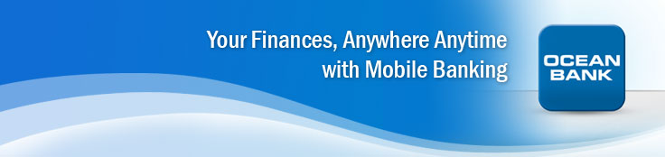 Your Fnances, Anywhere Anytime with Mobile Banking