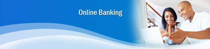 Online Banking